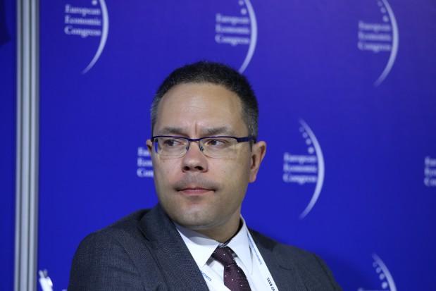Marek Jagieła (fot.ptpw)