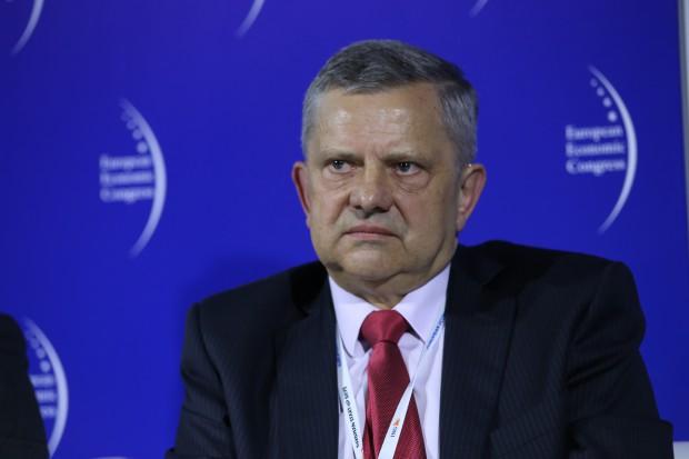 Ryszard Langer (fot.ptwp)
