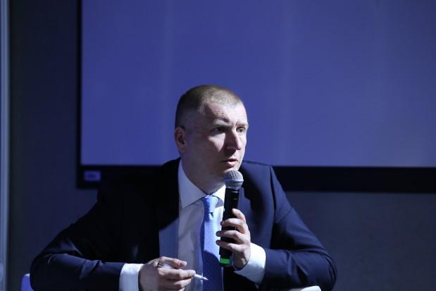 Tomasz Styś (fot.ptwp)