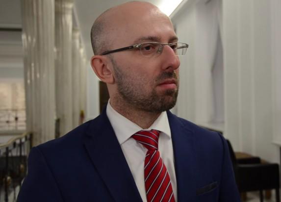 Wybory samorządowe: Odwrót PiS oczami rzecznika Andrzeja Dudy