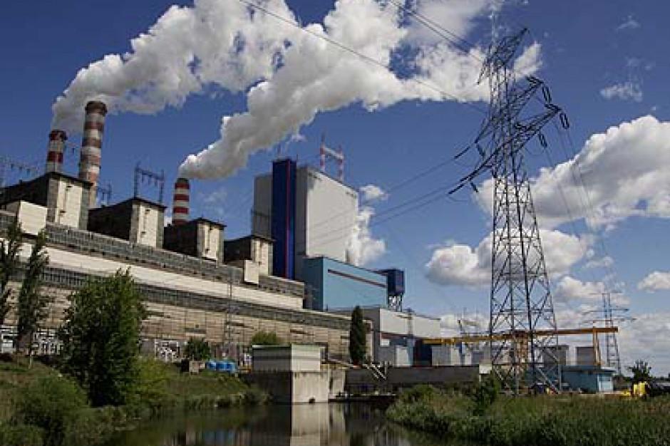 Elektrownie Bełchatów, Turów, Opole zagrożone zamknięciem