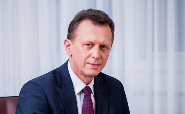 Marszałek Jacek Krupa nie wierzy w zakaz flotów i mułów. Lobby węglowe zbyt silne. Wierzy za to w przegraną PiS