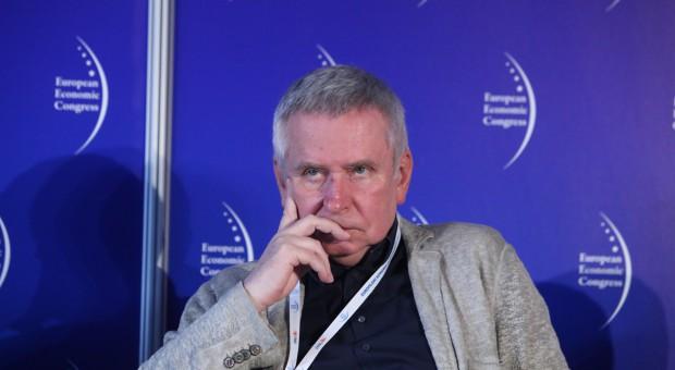 Krzysztof Materna (fot.PTWP)