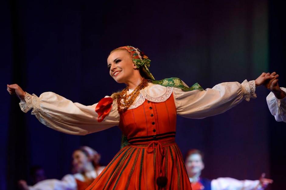 """Zespół """"Śląsk"""" wspólną instytucją województwa i resortu kultury"""