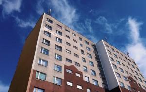 Rząd dołoży samorządom do mieszkań chronionych