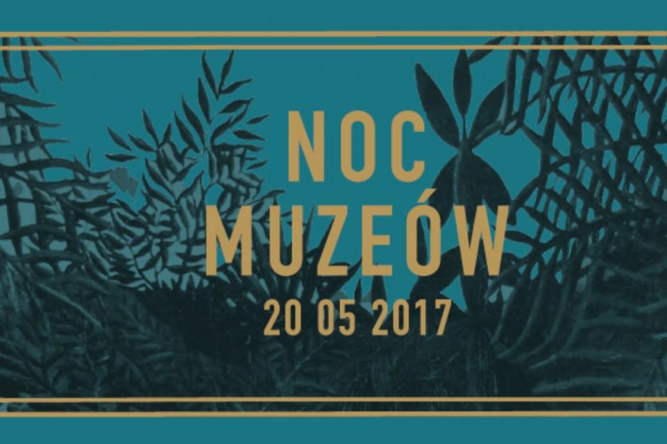 Warszawa, Noc Muzeów: Jakie muza, teatry i galerie można zwiedzić? Oto lista