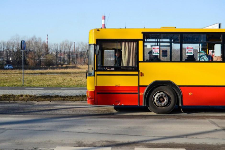 Augustów: Komunikacja miejska dla turystów za darmo. Miasto daje też zniżki