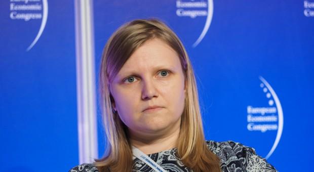 Petra Krylova (fot.PTWP)