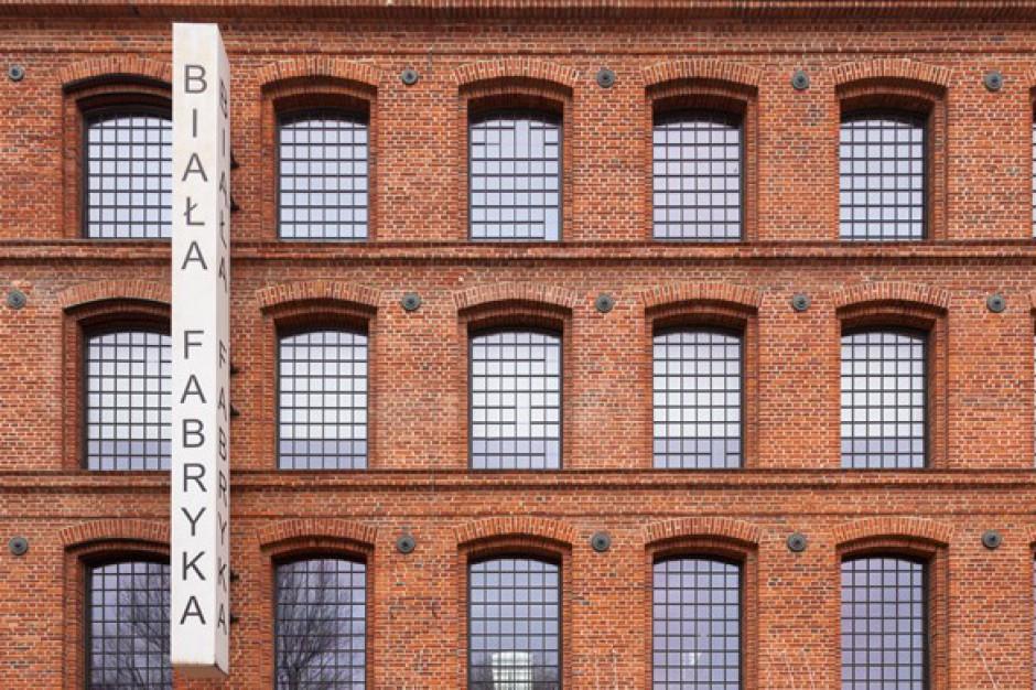 Łódź: Centralne Muzeum Włókiennictwa z dotacją. Będzie nowy portal