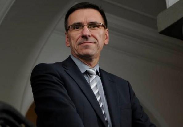 Prezydent Olsztyna odwołał dyrektor MOK Agnieszkę Kołodyńską