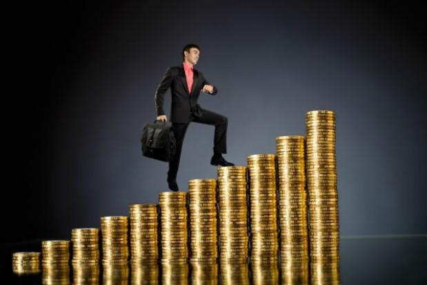 Płaca minimalna w przyszłym roku: 2,1 tys. zł