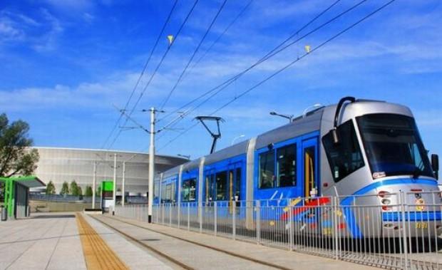 Wrocławskie MPK ogłosiło przetarg na 40 tramwajów