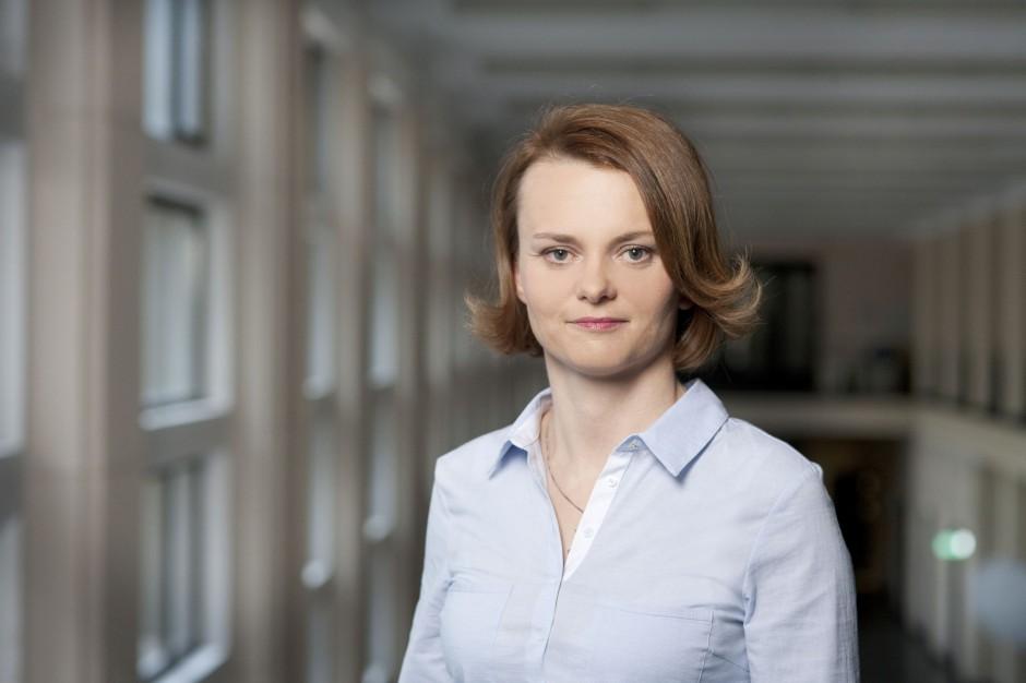 Jadwiga Emilewicz: Administracja publiczna musi być pionierem innowacyjności