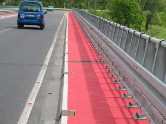 Mielec: Powstanie nowy most przez Wisłokę