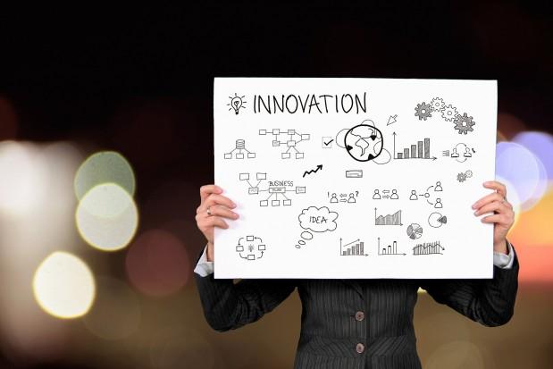 Dolnośląskie: Województwo da pieniądze na innowacyjne usługi i produkty dla przedsiębiorców