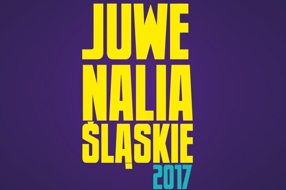 Śląsk: Rozpoczynają się Juwenalia. Jaki program imprez?