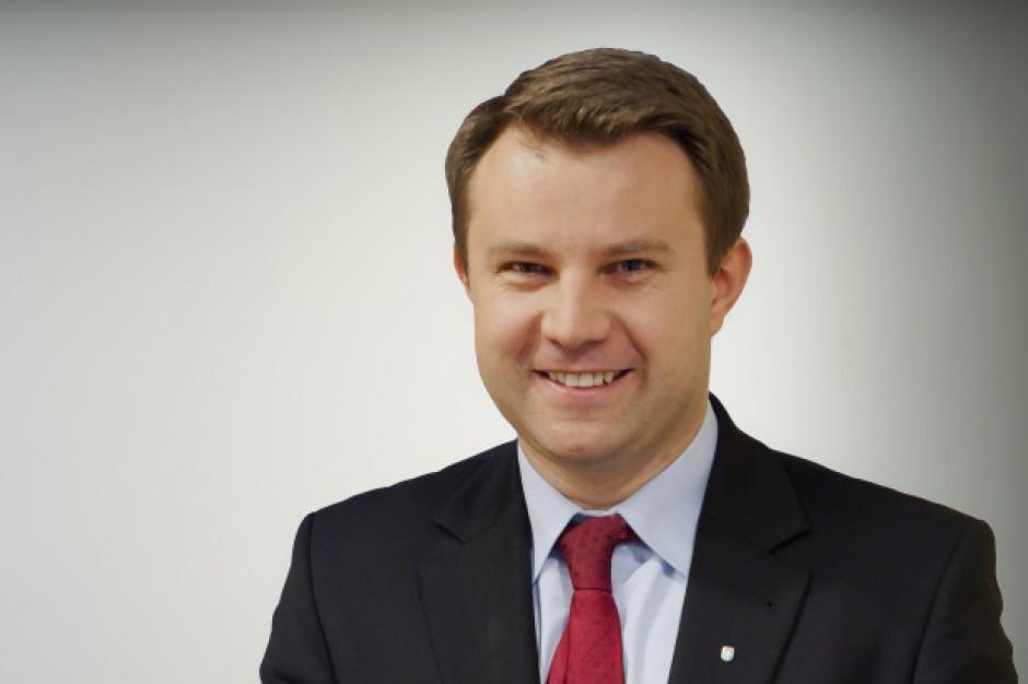 Arkadiusz Wiśniewski zakazał TVP wstępu. Festiwal pod znakiem zapytania