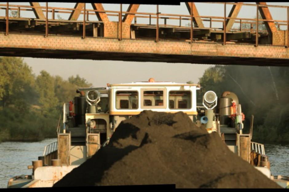 Odrzańska Droga Wodna. Śląscy radni popierają działania rządu