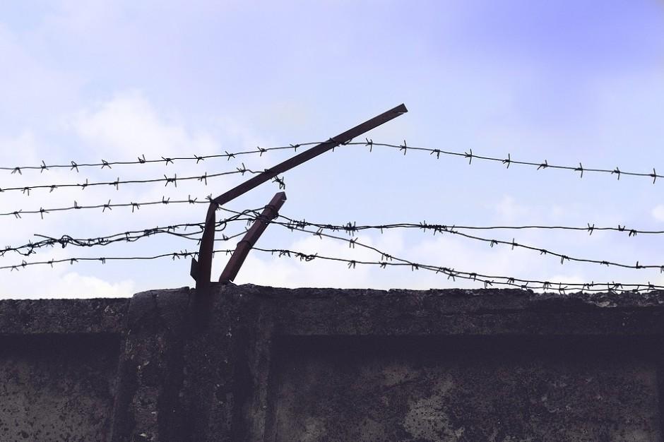W Kaliszu powstanie więzienie? Prezydent miasta przerażony