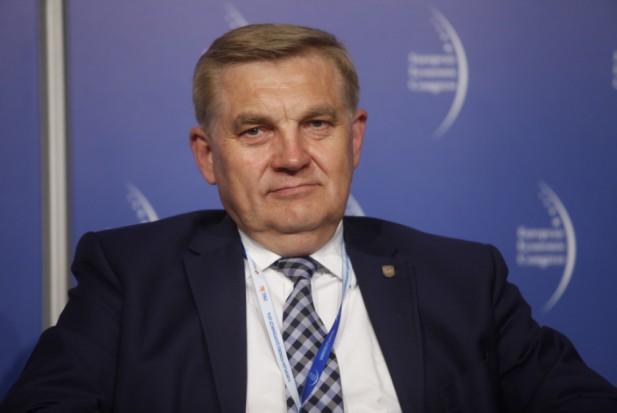 Tadeusz Truskolaski: PiS dopuścił się 7 grzechów głównych. Najgorsza jest niepewność