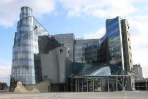 TVP odpowiada na działania miasta Opola. Co z Festiwalem?