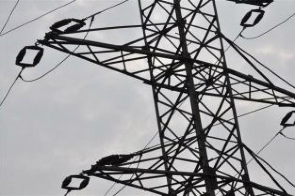 Radom: Miejska kasa zaoszczędzi na prądzie