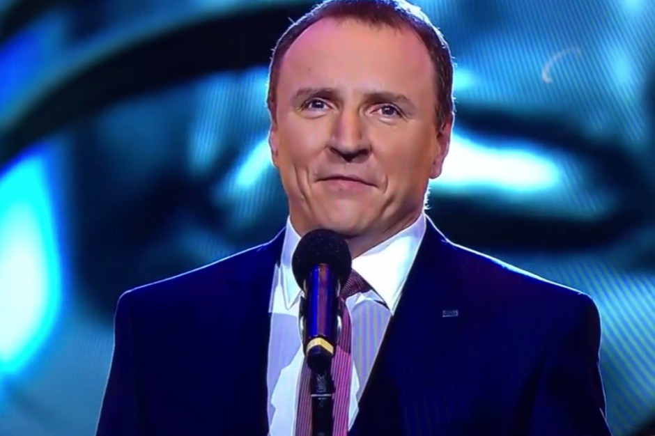 Jacek Kurski: Tegoroczny Festiwal Piosenki Polskiej nie odbędzie się w Opolu
