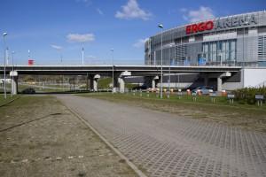 Wakacyjne parkowanie w Gdańsku na nowych zasadach?