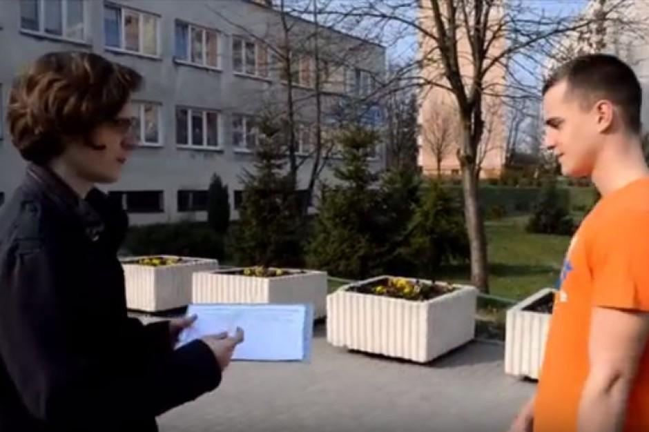 Śląskie: Inicjatywa uchwałodawcza już w rękach mieszkańców regionu