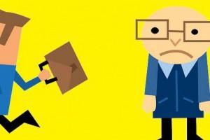 Szykują ogólnonarodowy kodeks etyki dla urzędników