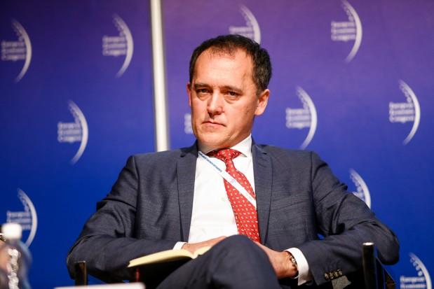 EBI o przyszłości inwestycji w Polsce. Chwali Toruń, Kraków i Poznań