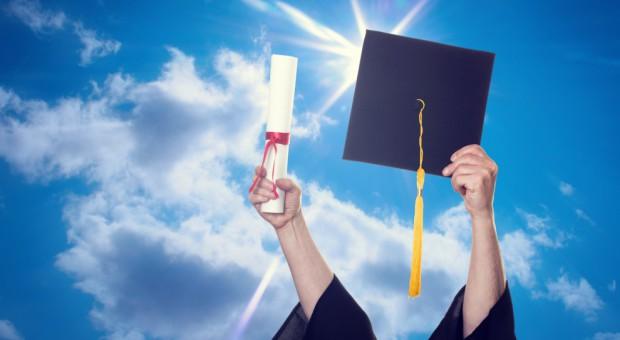 Reforma na uczelniach: Co się zmieni w szkolnictwie wyższym?