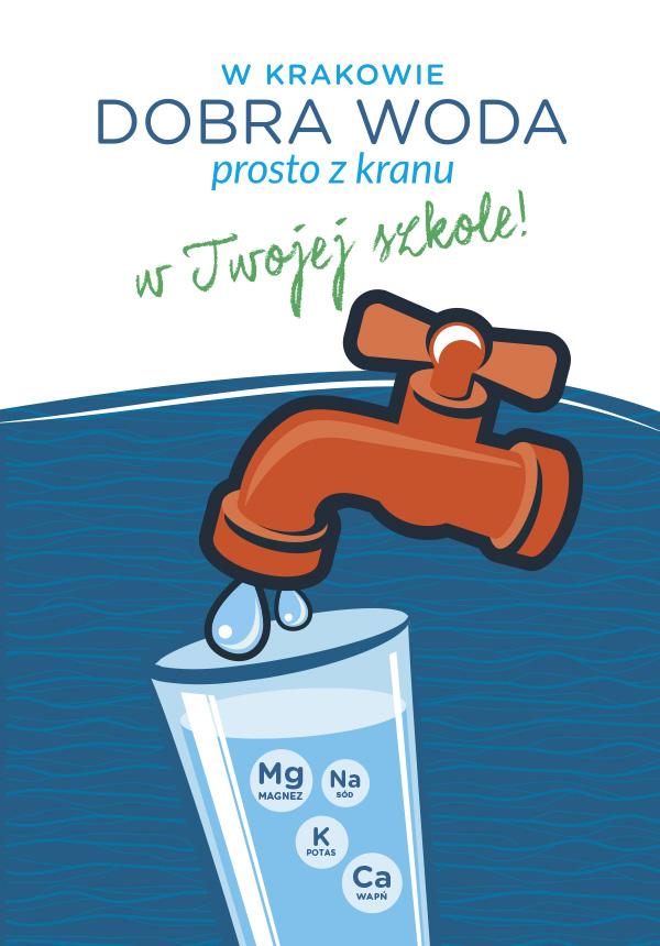 Grafika: wodociagi.krakow.pl