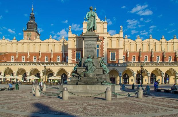 Kraków sądzi się w sprawie igrzysk olimpijskich. I wygrywa milion