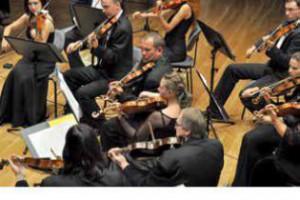 Kto pokieruje Radomską Orkiestrą Kameralną?