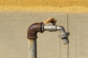 Prawo wodne: Sejmowa chwila prawdy