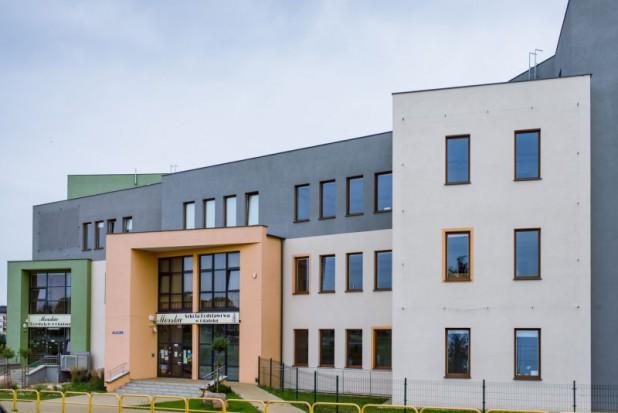 Gdańsk: potrzeba 46 mln zł na wprowadzenie reformy oświaty