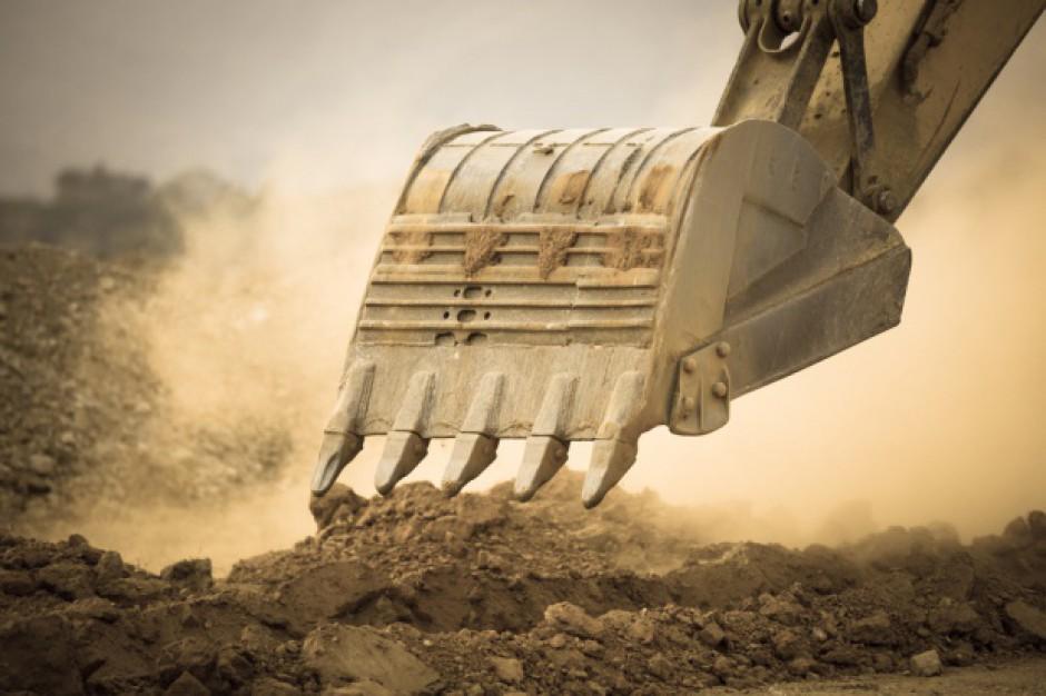 Jak przebiega budowa najdłuższego tunelu w Polsce?