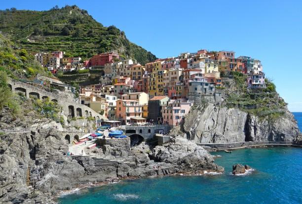 Nieprecyzyjna ustawa o imprezach turystycznych budzi wątpliwości