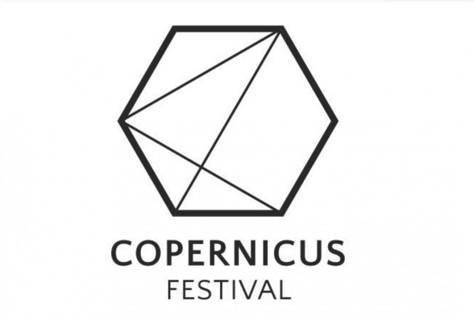 Kraków, Copernicus Festival: Tysiące osób na festiwalu