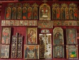Powstanie szlak ikon z Sanoka na Słowację