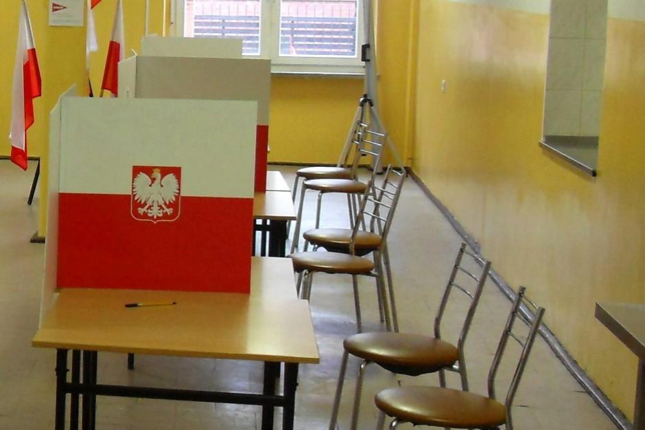 Warmińsko-mazurskie. Przedterminowe wybory wójta Gietrzwałdzie - 23 lipca