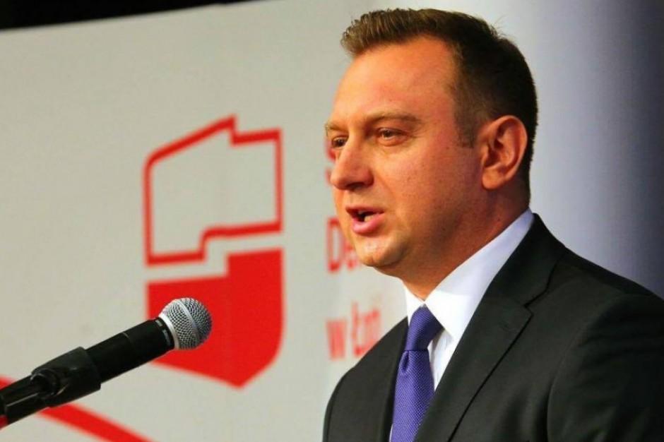 SLD chce wiedzieć, czy PiS zmieni ordynacje przed wyborami samorządowymi