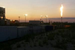 Nowe złoża gazu w Polsce. Gdzie je odkryto?
