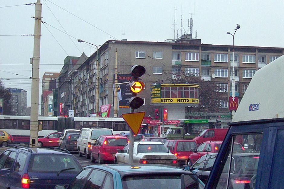 Samorządy do rządu ws. smogu: Chcemy specjalnej policji. Konieczna interwencja i trudne decyzje