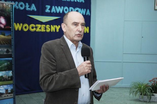 """Władze Kielc podjęły decyzję w sprawie """"Koncertu Polskiej Piosenki"""