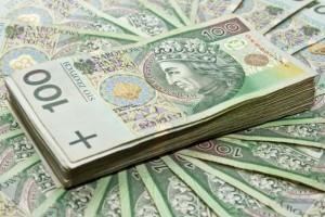 Radom wyemituje obligacje na 69 mln zł