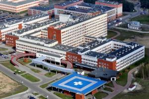 Szpitale toną w długach. Które najbardziej zadłużone?