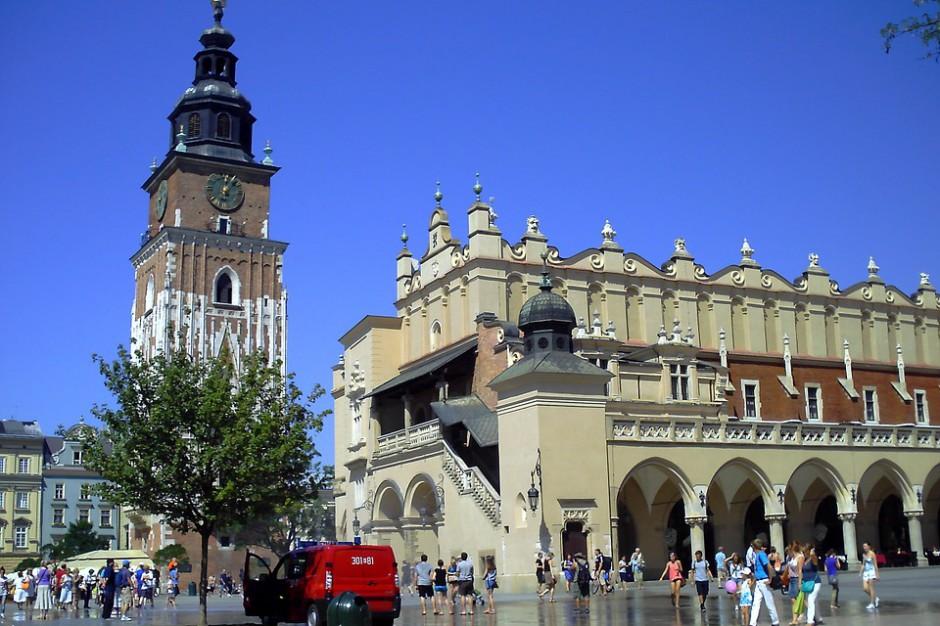 Ludność w Polsce: W czterech województwach wzrosła liczba ludności. Są też regiony, które wyludniają się błyskawicznie