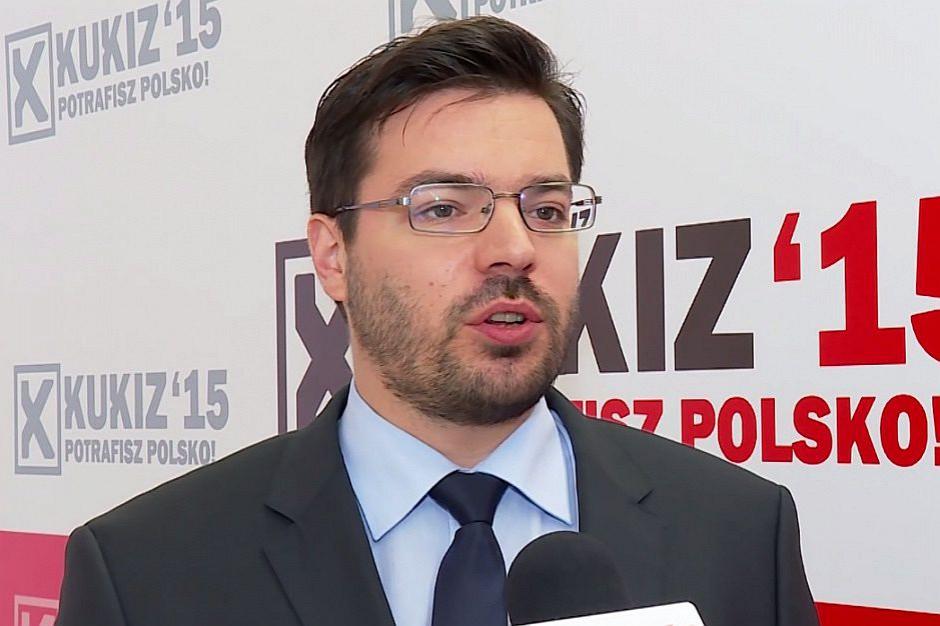 Stanisław Tyszka: Wybory i referendum w jednym dniu to ogromna oszczędność